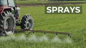 Grassland Sprays, Grassland Sprayers, Grassland Spraying, Buyrite Solutions