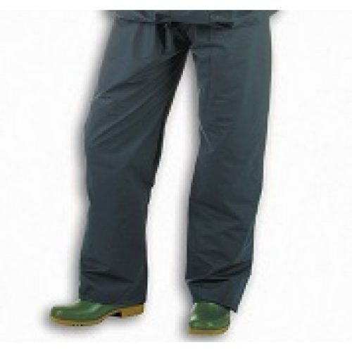 DRIFLEX TROUSERS