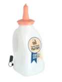 FEEDER BOTTLE 2L
