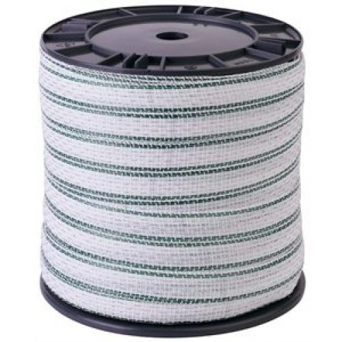 FENCE TAPE 12mm