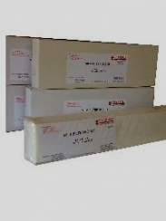 FILTER SLEEVES 26 X 6 x 100 PACK