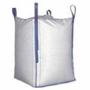 Hydrated Lime Bulk Bag