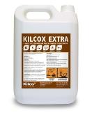 KILCOX EXTRA 5 LITRE