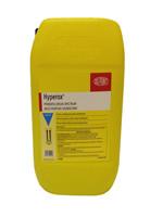 ANTEC HYPEROX 5LTR