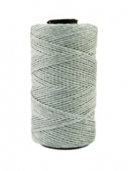 FENCE POLYWIRE 6 STRAND 250M