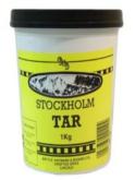STOCKHOLM TAR 2.5KGS