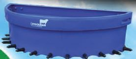 Stockman Calf Feeder 12 Teat