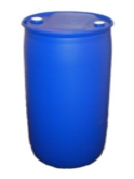 PERACETIC ACID 5% 200 LITRE
