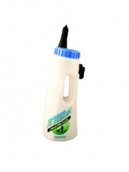 SHOOF SPEEDY FEEDER CALF BOTTLE