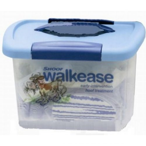 WALKEASE SHOES 10pk