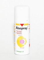 Aluminium Spray 200ml
